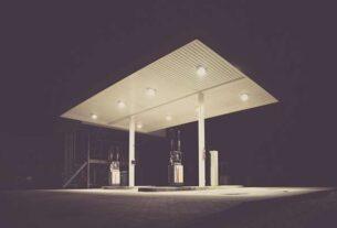 Wyposażenie stacji paliw - co powinna znaleźć się na stacji paliw?